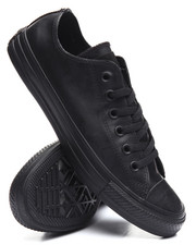 Men - Chuck Taylor All Star Ox Rubber