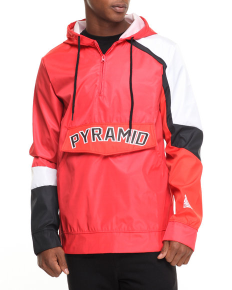 Buy pyramid pullover hoodie men 39 s hoodies from black for Black pyramid t shirts for sale