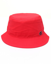 Champion - Champion Bucket Hat