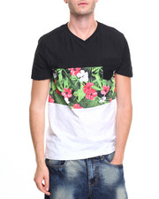 Men - Jungle Tee
