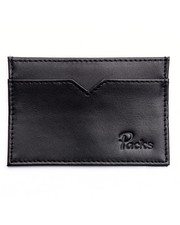 Wallets - Kian Card Case