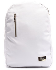 Men - Owen Backpack