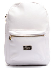 Men - Mason Backpack