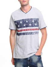 Men - Freedom T-Shirt