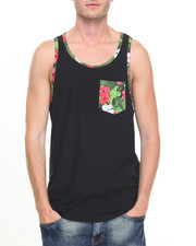 Buyers Picks - Eden Tank