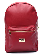 Men - Mason Backpack