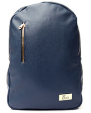 Accessories - Owen Backpack