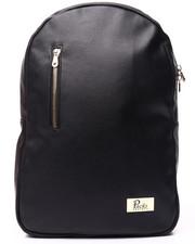 Men - Owen Backpack