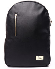 Accessories - Owen Backpack