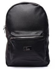 Accessories - Mason Backpack