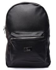 Backpacks - Mason Backpack