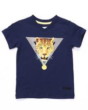 T-Shirts - MEDALIST TEE (4-7)