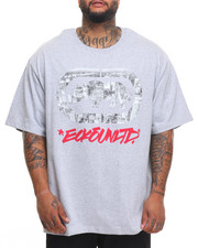 Shirts - City Fill T-Shirt (B&T)