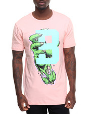 Shirts - Green Claw S/S Tee