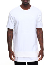 T-Shirts - Tonal S/S Tee