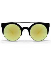 Women - LIVNOW SUNGLASSES