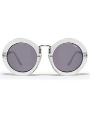 Women - LIFE IN XANADU SUNGLASSES