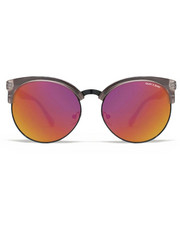 Women - QUAY X SHAY VIDA SUNGLASSES