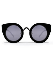 Women - TAINTED LOVE SUNGLASSES