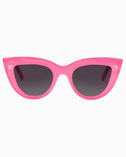 Accessories - KITTI SUNGLASSES