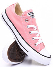 Women - Chuck Taylor All Star Ox Sneakers