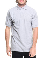 Buyers Picks - OLID S/S PIQUE POLO
