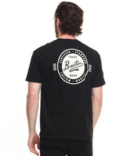 T-Shirts - Bombay Standard Tee