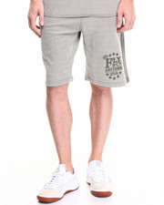 Men - Pulau Shorts