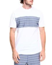 T-Shirts - Jiki Tee