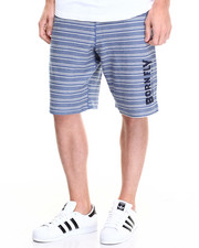 Men - Ricoma Shorts