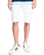 Men - Sure Shot Denim Shorts