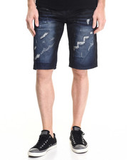 Men - Fresco Shorts