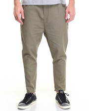 Black Friday Shop - Men - Citadel Linen Pant