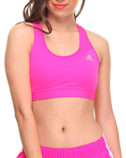 Tops - Techfit Bra