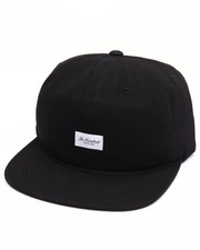 The Hundreds - Script Snapback Cap