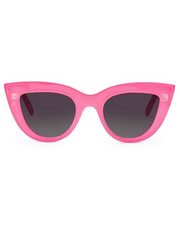 Women - KITTI SUNGLASSES