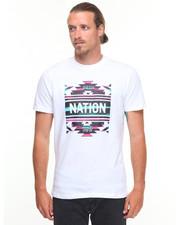 Short-Sleeve - S/S T-Shirt
