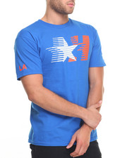 The Hundreds - Olympic Tee
