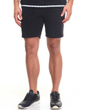 Men - Pool Shorts