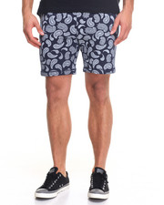 Men - Mitch Sweat Shorts