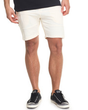 Men - VSOP Fisher Shorts