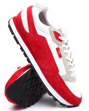 Men - Phuket Mono Runner Sneaker