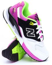 Sneakers - 530 90'S BOLD SNEAKER