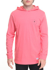 Buyers Picks - Akman Lightweight Surf Hoodie