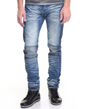 PRPS - Xenops Demon Slim Fit Jean