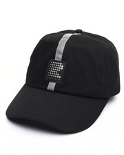Hats - Unstructured Snapback