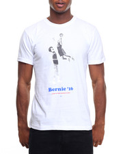 Buyers Picks - Bernie Tee