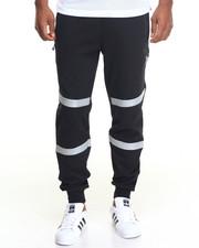 Pants - Vision Jogger