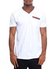 Rocksmith - Beverly Hills T-Shirt