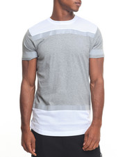 Athleisure for Men - Vision T-Shirt